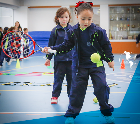 mini_tenis_colegio_columbia
